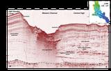 MSM47_seismic