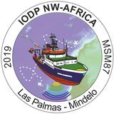MSM87_Logo