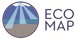ECOMAP_logo.png