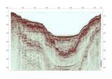 seismic_bodensee