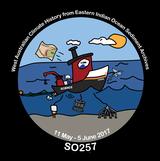 SO257 logo 01