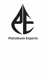 Petroleum_long