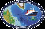Logo MSM84