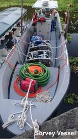 Nicabridge_boat