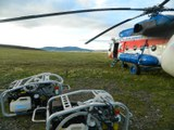 Siberia_Helicopter
