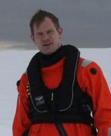 Florian Riefstahl 900 1100