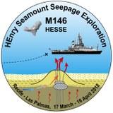 Logo_M146