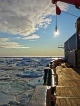 BOPCATS_Ship_Ice