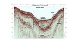 seismic_bodensee_interpreted