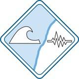 MORA-logo.jpg