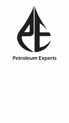 Logo_Petroleum