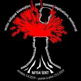 M154_1_Logo