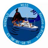 M155_Logo