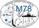M78_Logo