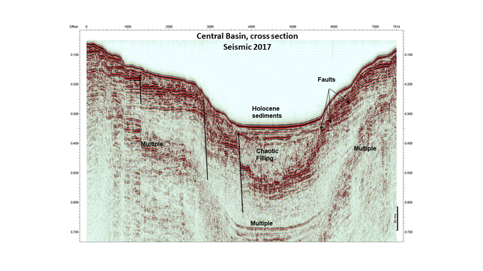 seismic_bodensee